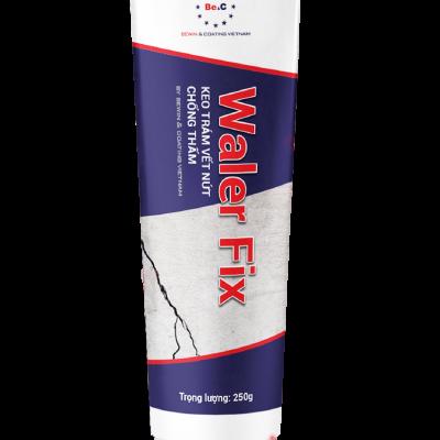 Keo vá vết nứt và chống thấm Waler Fix