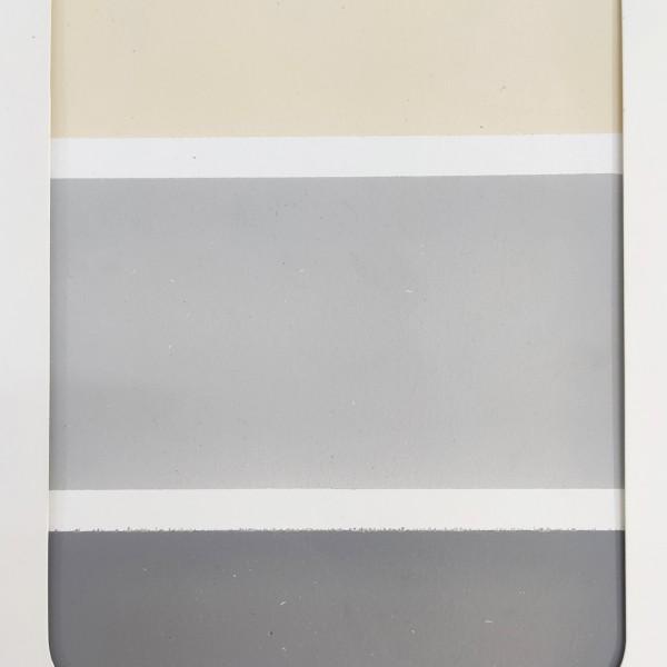 Mã màu sơn chống thấm Jotun