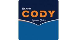 Sơn Oexpo Cody