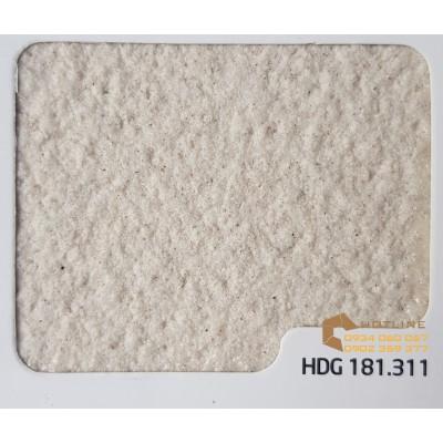 SƠN ĐÁ HOÀN THIỆN HODA DECORATIVE GRANITE – HDG- HGM-HDS