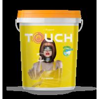 Sơn nội thất DỄ LAU CHÙI Mykolor Touch CleanKot THÙNG 18LIT