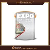 Sơn lót chống kiềm nội thất Expo Alkali Primer For Int THÙNG 18L