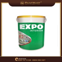 Sơn nước nội thất Expo Interior THÙNG 18L