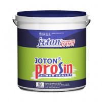 Sơn lót nội thất Joton®Prosin thùng 18L