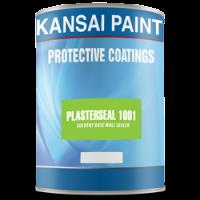 Sơn lót gốc dầu Kansai Plasterseal 1001