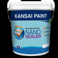 Sơn lót Kansai Nano Sealer