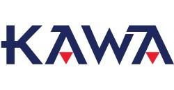 Sơn KAWA