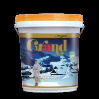 Sơn trắng LĂN  TRẦN Mykolor Grand Ceiling Coat For Int 18L