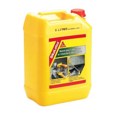 Sửa chữa bê tông SIKA SIKALATEX - 5L