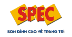 SƠN SPEC