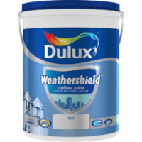 Sơn lót chống kiềm ngoại thất Dulux Weather Shield