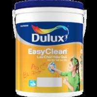 Sơn nước nội thất lau chùi hiệu quả Dulux EasyClean