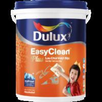 Sơn nước nội thất lau chùi vượt trội Dulux EasyClean Plus