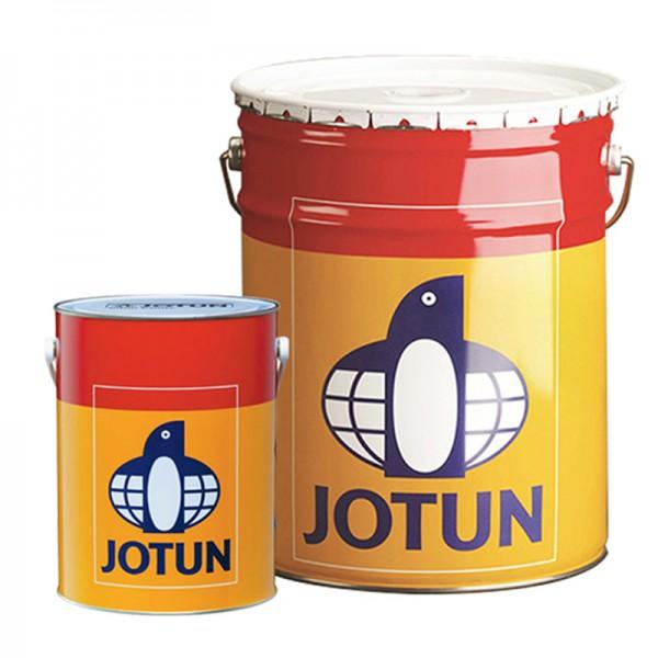 Sơn công nghiệp Jotun Barrier 80 9L