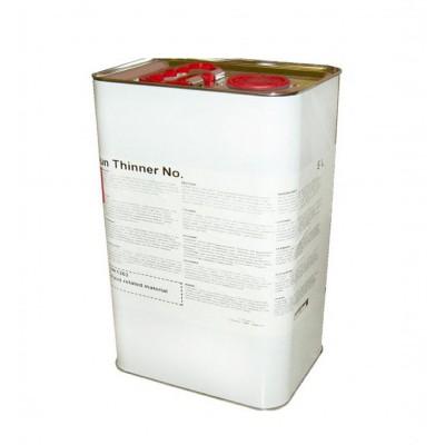 Dung môi pha sơn Jotun Thinner No 4 - 20L