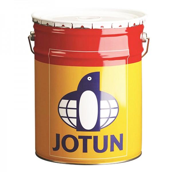 Sơn công nghiệp Jotun Jotamastic 70 Red - 18L