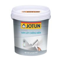 Sơn lót Chống kiềm Nội Ngoại thất Jotun Essence - 5 Lít