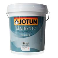 Sơn lót chống kiềm nội thất  Jotun Majestic Primer thùng 5L