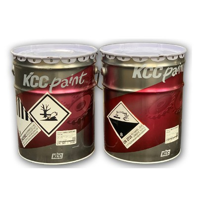 Bột trét Epoxy KCC Unipoxy Putty