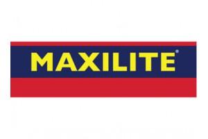 SƠN MAXILITE