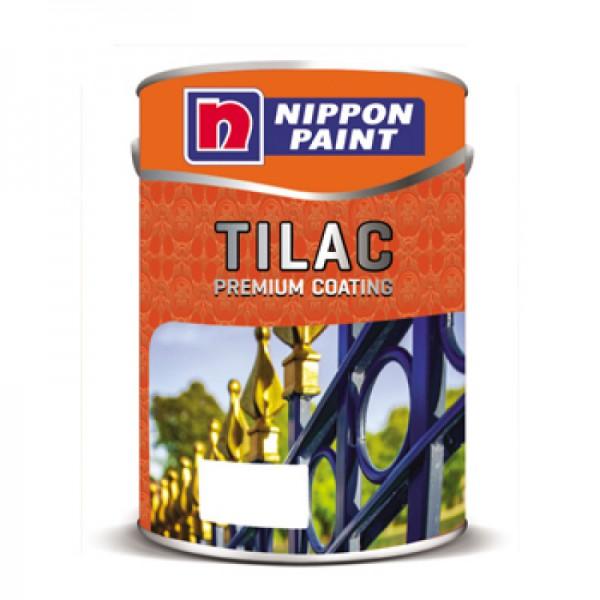 Sơn dầu Tilac 1134 20L