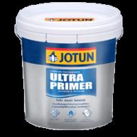 Sơn lót chống kiềm nội ngoại thất Jotun Ultra Primer Thùng lon 5L