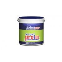 Sơn lót nội thất Joton®Prosin lon 3.8L