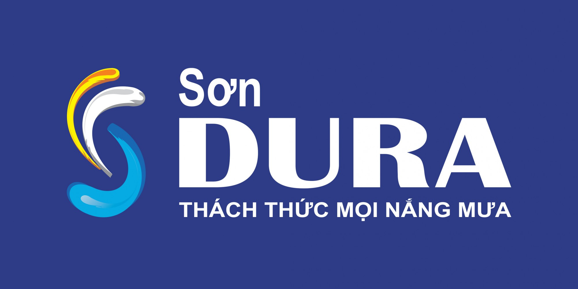 SƠN DURA